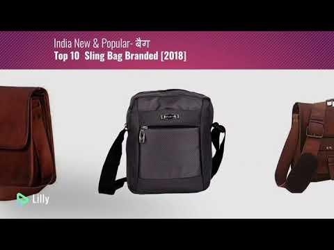 b7176d02ce Amazon Top 10 Bag Branded  2018   Znt Bags Original Leather Laptop Bag  Bagpack Satchel Messenger
