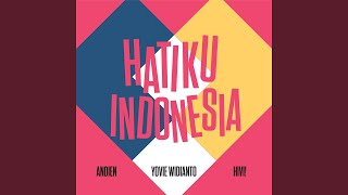 Yovie Widianto - Hatiku Indonesia (feat. Andien & Hivi!)