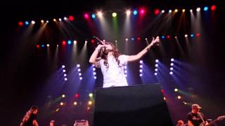 浜田麻里 「Return To Myself」