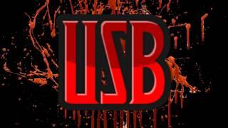 USB | Official Short Movie Trailer - SMP Labschool Kebayoran