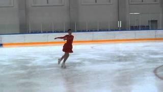 РЗ 2016 Серебро 1 класс Кузьмина Надежда
