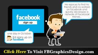 Facebook Fanpage Design Services in Melaka, Malaysia | Creative Fanpage Designs +606-2922643