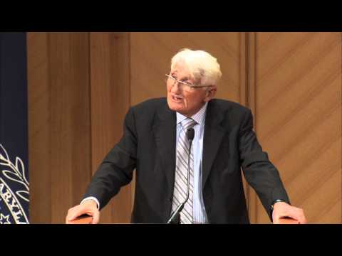 Jürgen Habermas on Ritual, Nationalism, and Religious Arguments in the Public Sphere