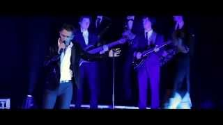 Dan Hamill Band   Live At The Palais Theatre   - Bandshop