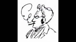 Geld regiert die Welt - Max Stirner  - Der politische Liberalismus