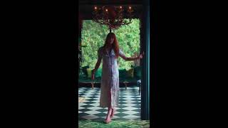 Hunger - Florence + the Machine [Music Video Spotify Version]