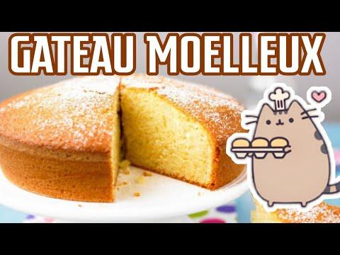 recette-gâteau-moelleux-facile-et-rapide