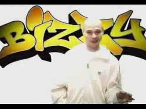 Bone Brothers - Hip Hop Baby Lyrics | MetroLyrics