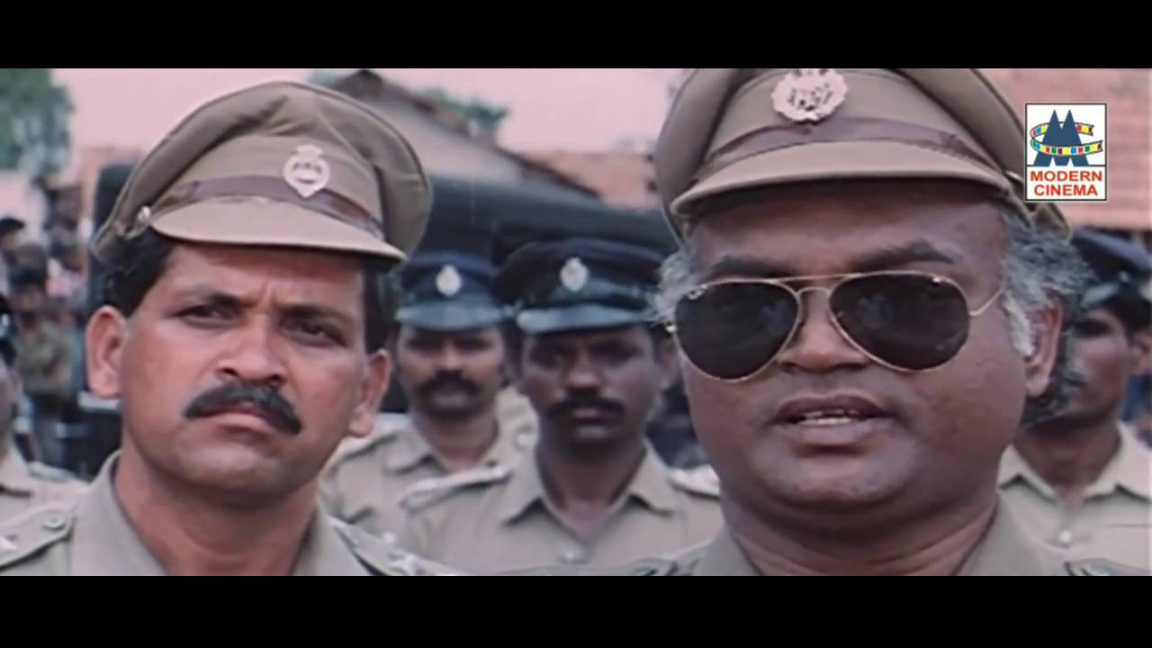 Download Ezhai Jathi Tamil Full Movie HD | Vijayakanth | Jeya Pradha