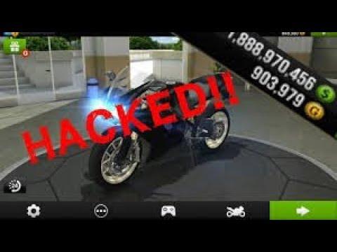 Traffic Rider Mod 2019 Unlimited Money Iphone Youtube
