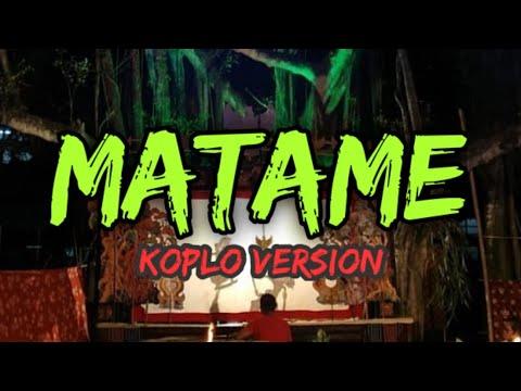 """matame""-koplo-version-2020"