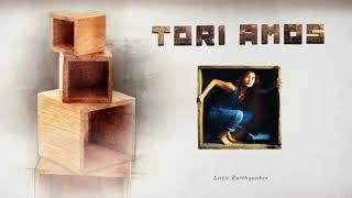 "Tоri Аmоs "" Littlе Eаrthquаkеs "" Full Album HD"