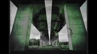 Humble NewZ 2014 - Remain Humble