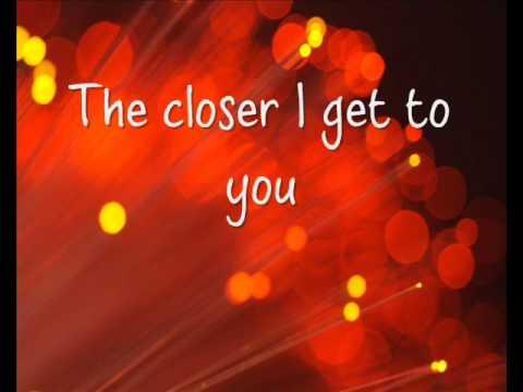 Home - Chris Daughtry (lyrics)