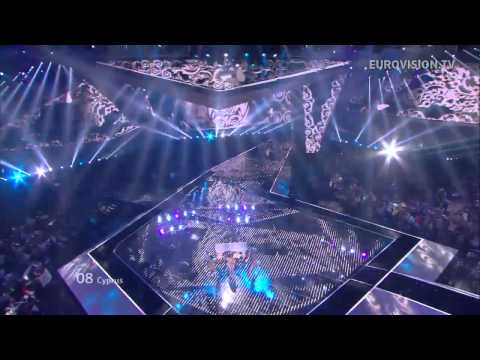 Ivi-Adamou-La-La-Love-Live-Grand-Final-2012-Eurovision-Song-Contest