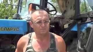 Более 40 000 тыс руб экономии только с двух тракторов SD)