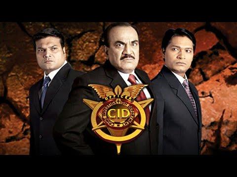 CID mueder case    CID  Episode  Crime investigation department   crime India   latest comedy