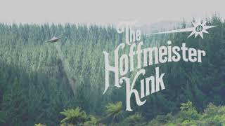 It's Happening Now (jazz type beat) - The Hoffmeister Kink