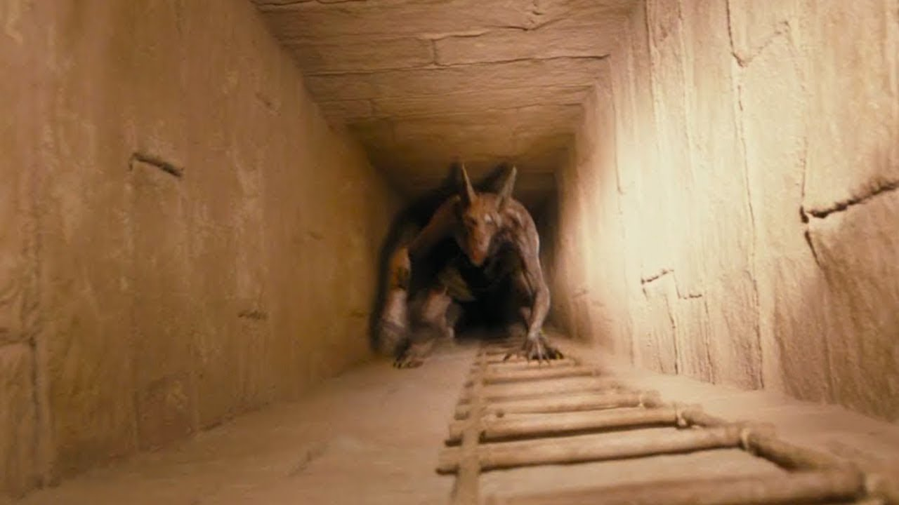 पूरी दुनिया है हैरान इन अजीब खोजों से    10 Most Creepy Recent Archeological Discoveries!