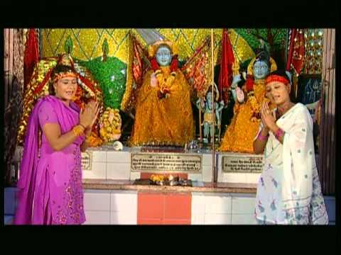 Man Mohi Leya [Full Song] Maa Ratno Deya Ladleya