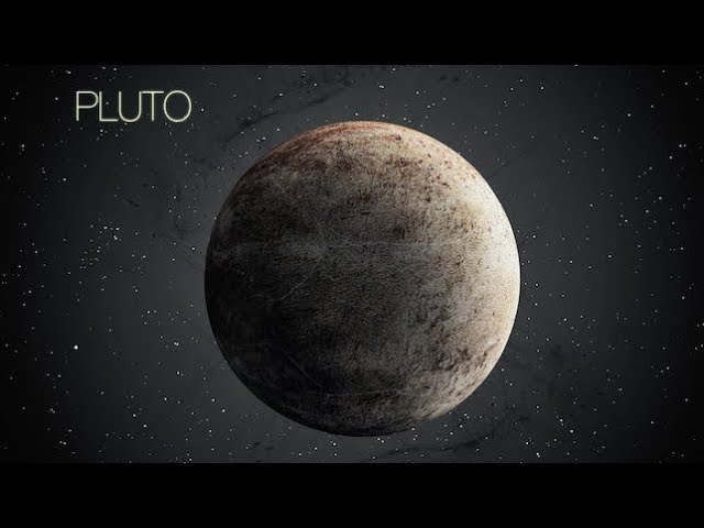 mission-to-pluto-and-beyond-space-documentary
