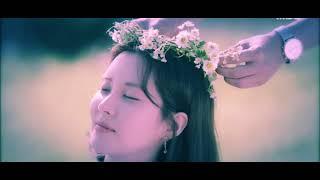 [FMV] Girls' Generation (소녀시대) - One Last Time 도둑놈 도둑님 Bad Thief, Good Thief