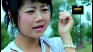Maiv Ntxawm Tsab-Dab Tsi Mob Tshaj instrumental/karaoke [HmongSub]