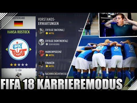 fifa-18-karriere-mit-hansa-rostock-fifa-18-karrieremodus-deutsch-es-geht-los-1