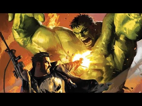 Download 10 Superheroes Who Are Way More Powerful Than You Think