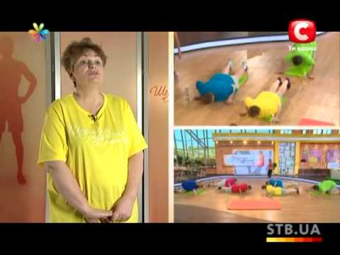 Почему Анита Луценко покинула шоу Зважені та щасливі