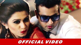 Fysul Mirza & Ravi RBS - Baar Baar (Official Video)