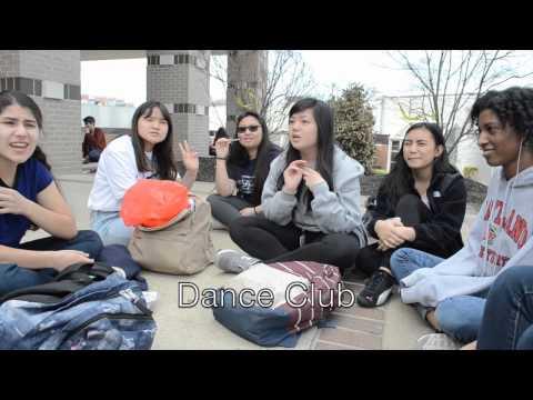 UCVTS Documentary