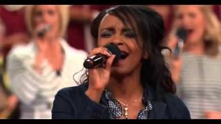 """Just as I am"" Tara Montpetit @ Family Worship Center Mp3"