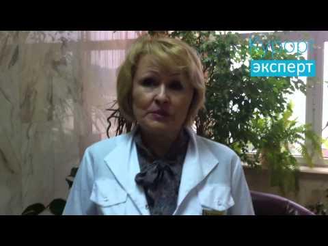 Эксклюзивное интервью для портала Kurort-expert.ru : курортный комплекс Надежда-СПА Морской Рай