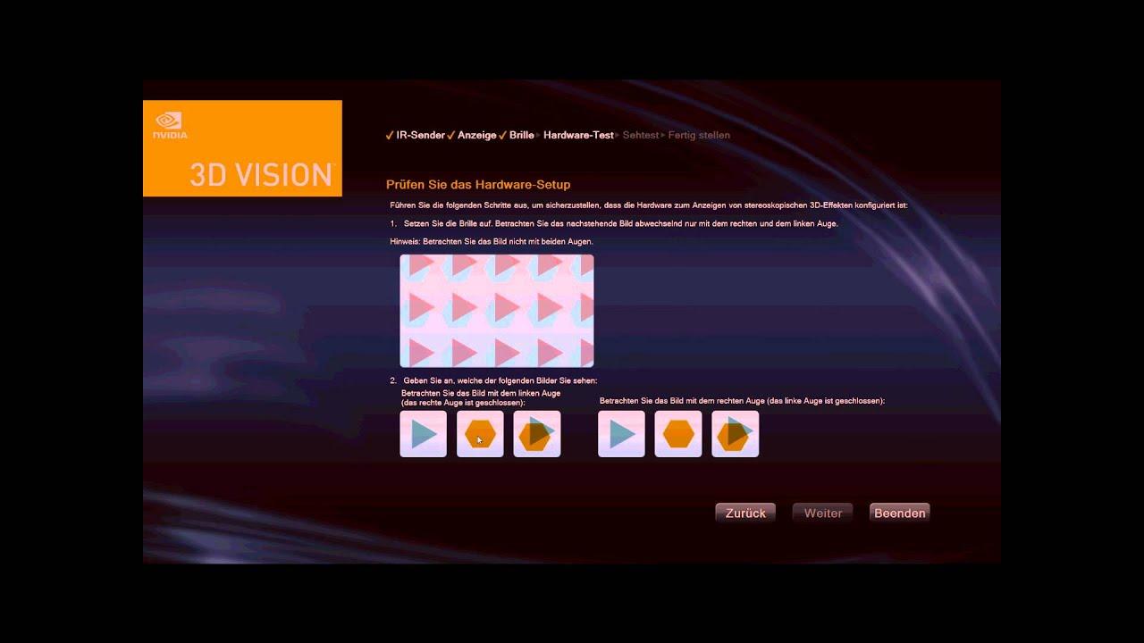 Pc Spiele In 3d