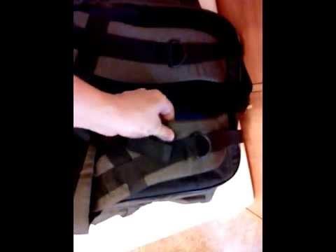 купить Рюкзак Для Охоты 35 Л. С Поясным Ремнем