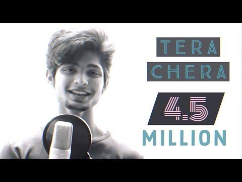 Tera Chehra Jab Nazar Aaye (Cover) | Keshab Dasgupta