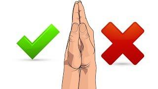 10 Signs You're Actually A GENIUS!