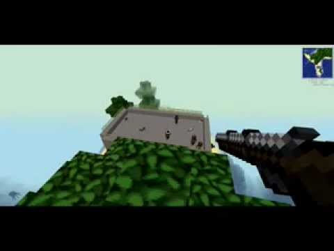 I Am A Seal Team Six Warrior Trailer - YouTube