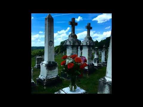 Red roses by Lil skies ft Landon Cubes 1 hour loop