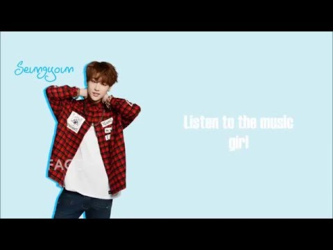 UNIQ - Listen to Me [Colour Coded Lyrics]