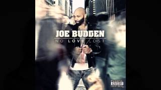 Watch Joe Budden Last Day Ft Lloyd Banks  Juicy J video