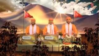 Guru Gyan Nath Ji Punjabi Valmiki Bhajan By Veer Sartaj Bitta [Full Song] I Jindriye Naam Simar Lai