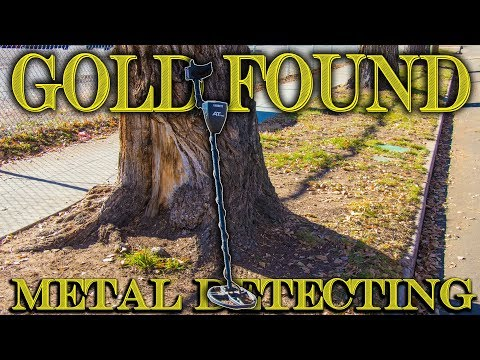 GOLD AND DIAMONDS FOUND METAL DETECTING IN COLORADO! Ohh Yeah Buddy!!