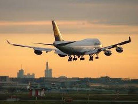 Die größten Airlines Deutschlands | Amsterdam Shipol