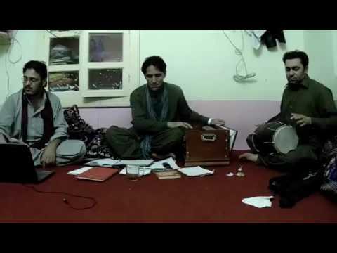Pashto songپشتو سندري thumbnail