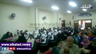 '6 أكتوبر ملحمة تاريخية' ندوة بمركز إعلام قنا.. فيديو