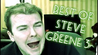 JustKiddingNews Best Of Steve Greene 3