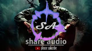 extreame action - No Copyright Music