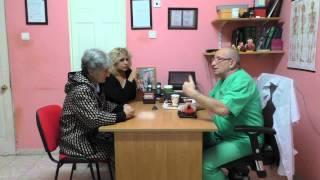 видео Как лечить невралгию самостоятельно?